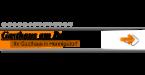 logo_gasthaus_am_dorfanger_155x80