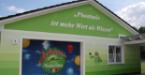 logo_malermeister-kersten-frank_155x80