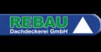 logo_rebau_155x80