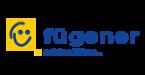 logo_zahnarzt-jan-fuegener_155x80