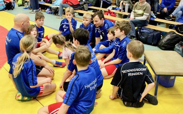 Landesmeisterschaften-in-Potsdam-2017