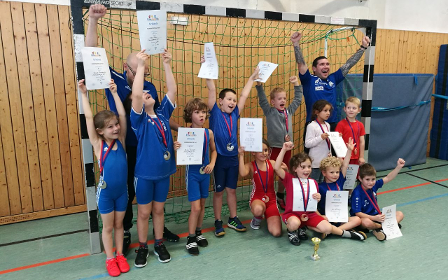 FairRingern-Cup-in-potsdam