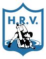 logo_hrv_sticky_02