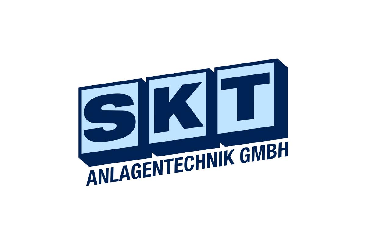 die-skt-anlagentechnik-gmbh