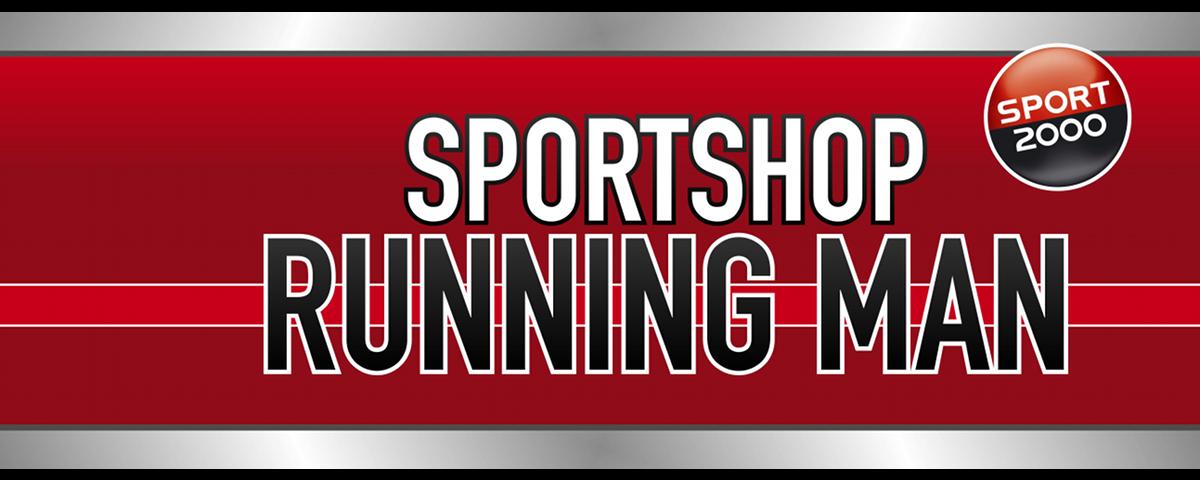 logo-sportshop-running-man