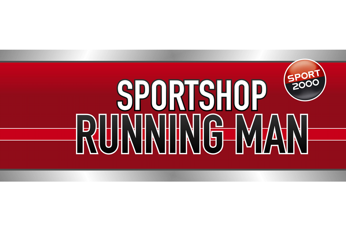 logo-sportshop-running-man