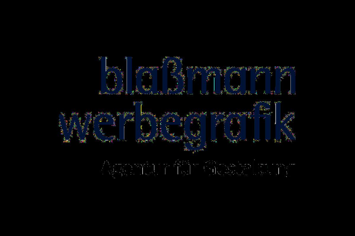 Blassmann-Werbegrafik-Agentur-für-Gestaltung