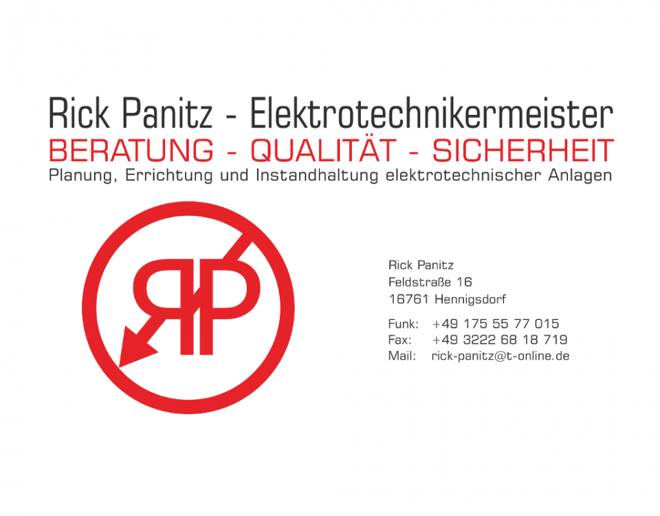 rick-panitz-elektrotechnikermeister-1200x800