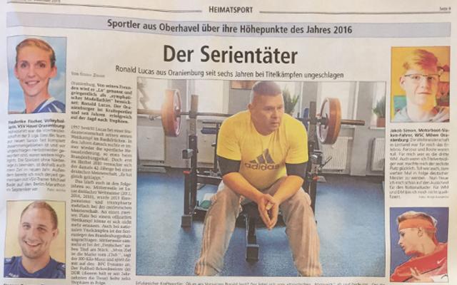 20161231-Sportler-aus-Oberhavel-über-ihre-Höhepunkte-des-Jahres-2016-640px