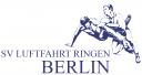 logo-sv-luftfahrt-berlin