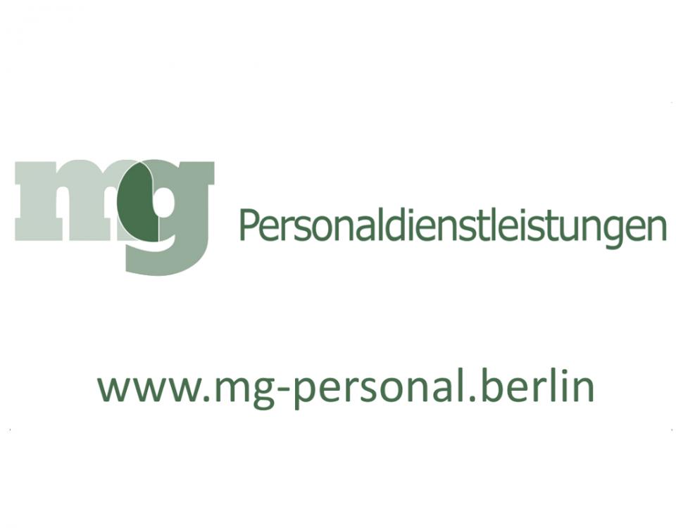 logo-mg-personaldienstleistungen-gmbH-1200x800