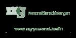logo-mg-personaldienstleistungen-gmbH
