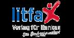 litfax-gmbH