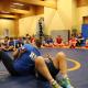 traditionelles-trainingslager-ein-voller-erfolg