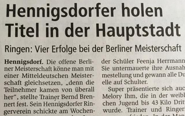 hennigsdorfer-holen-titel-in-der-hauptstadt