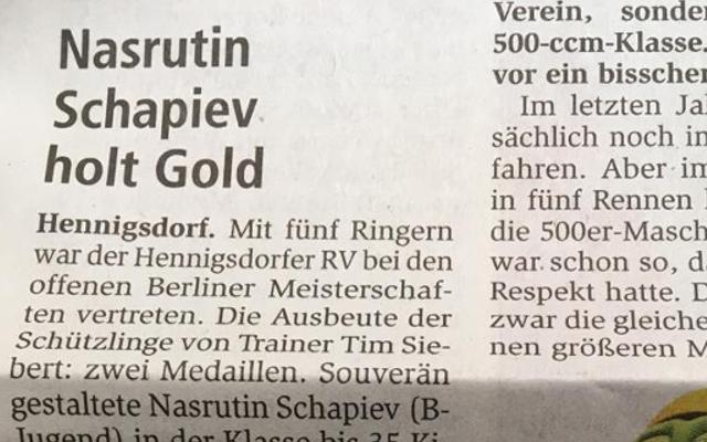 nastrutdin-shapiev-holt-gold