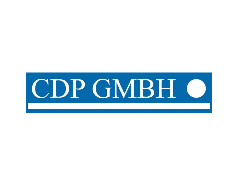 cdp-gmbh