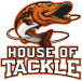 house-of-tackle
